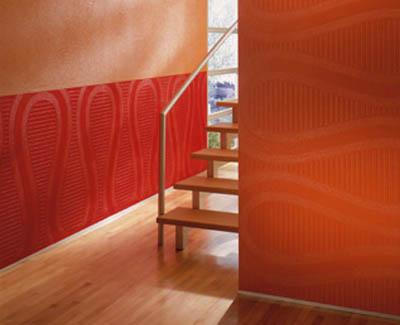 Kreative Bodengestaltung dank Malermeister Arnold